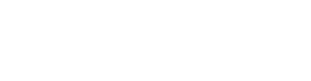 Valley Torah High School